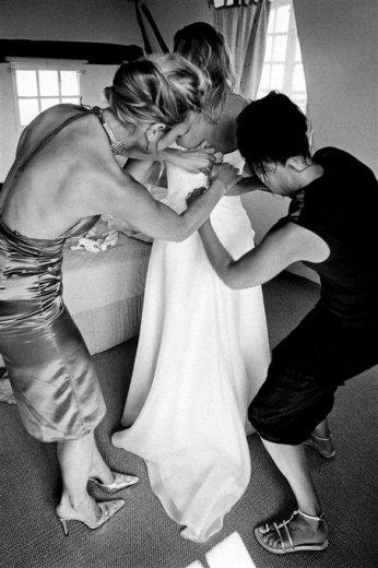 Photographe mariage - Nitkowski Photographie - photo 56