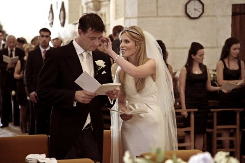 Photographe mariage - Nitkowski Photographie - photo 35