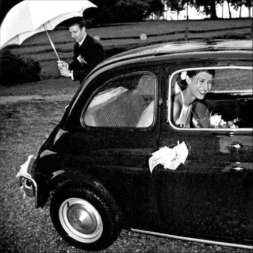 Photographe mariage - Nitkowski Photographie - photo 12