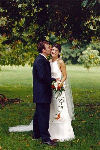 Photographe mariage - Nitkowski Photographie - photo 13