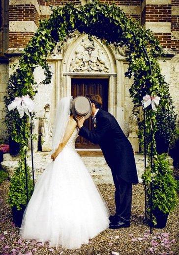 Photographe mariage - Nitkowski Photographie - photo 50