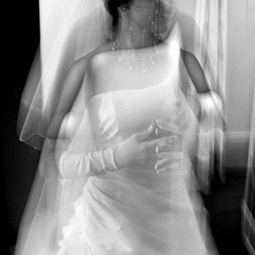 Photographe mariage - Nitkowski Photographie - photo 66