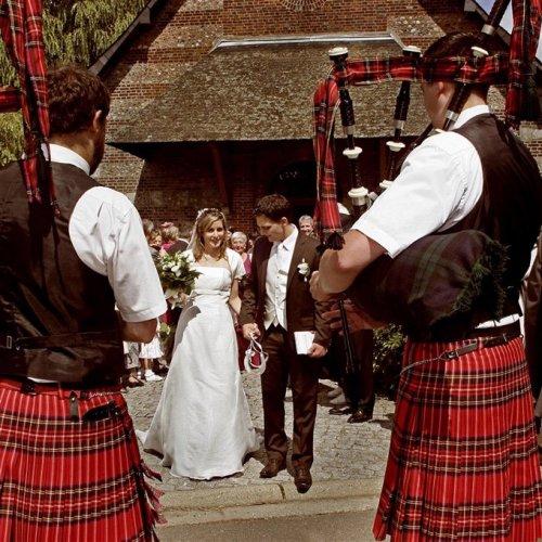 Photographe mariage - Nitkowski Photographie - photo 45