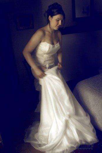 Photographe mariage - Nitkowski Photographie - photo 55