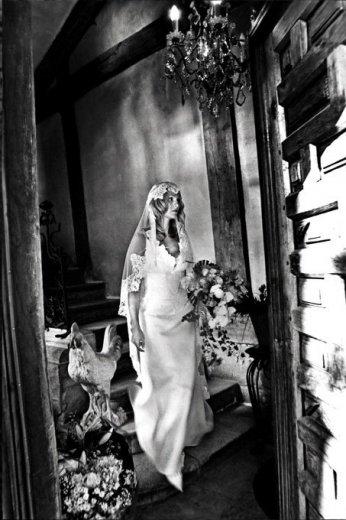 Photographe mariage - Nitkowski Photographie - photo 74