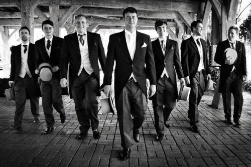 Photographe mariage - Nitkowski Photographie - photo 73