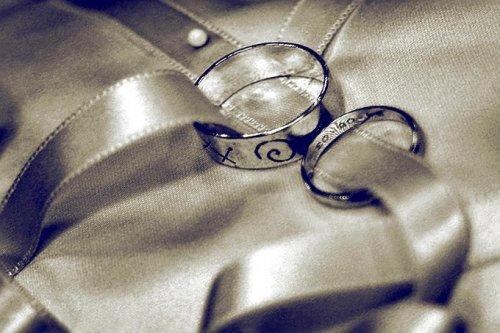 Photographe mariage - Nitkowski Photographie - photo 40
