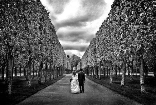 Photographe mariage - Nitkowski Photographie - photo 27