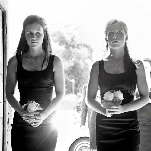 Photographe mariage - Nitkowski Photographie - photo 34