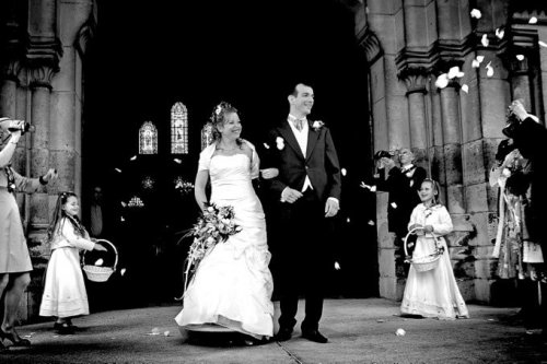 Photographe mariage - Nitkowski Photographie - photo 38