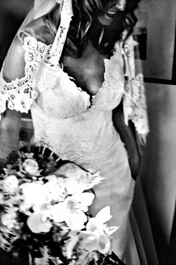 Photographe mariage - Nitkowski Photographie - photo 65