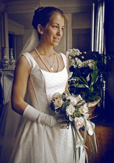 Photographe mariage - Nitkowski Photographie - photo 64