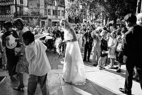 Photographe mariage - Nitkowski Photographie - photo 46