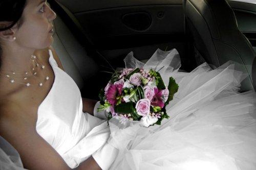 Photographe mariage - Nitkowski Photographie - photo 71