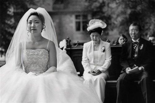 Photographe mariage - Nitkowski Photographie - photo 33