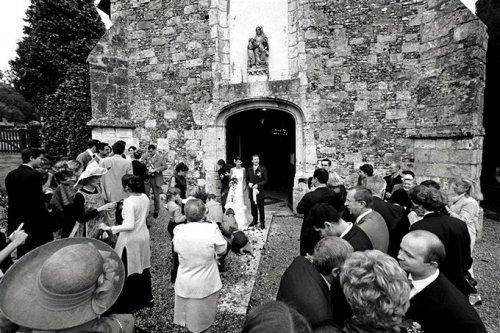 Photographe mariage - Nitkowski Photographie - photo 44
