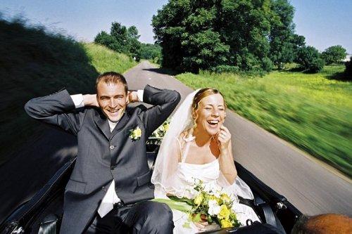 Photographe mariage - Nitkowski Photographie - photo 11