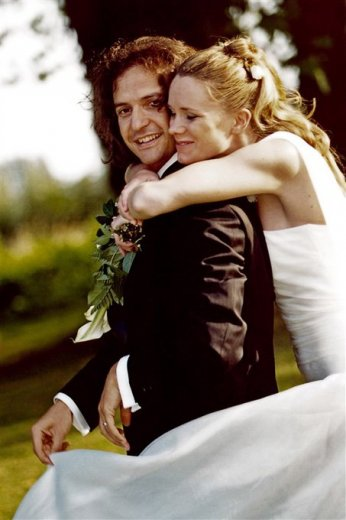 Photographe mariage - Nitkowski Photographie - photo 21