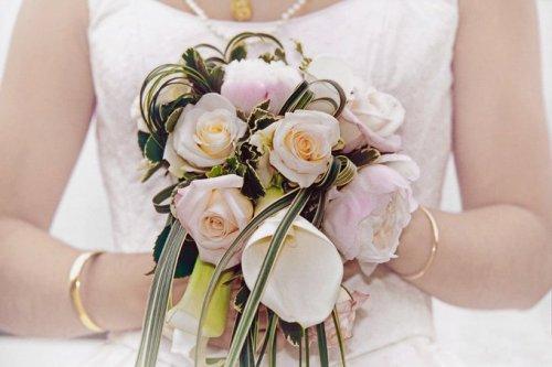 Photographe mariage - Nitkowski Photographie - photo 15