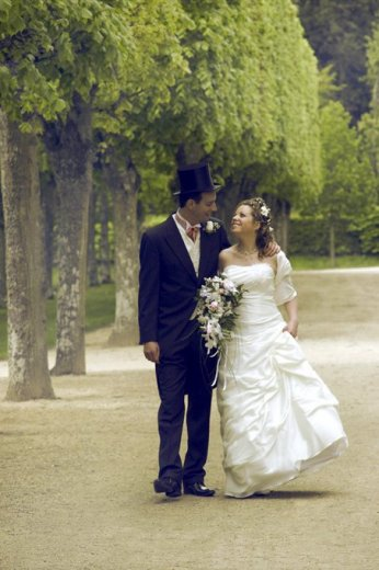 Photographe mariage - Nitkowski Photographie - photo 24
