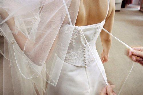 Photographe mariage - Nitkowski Photographie - photo 58