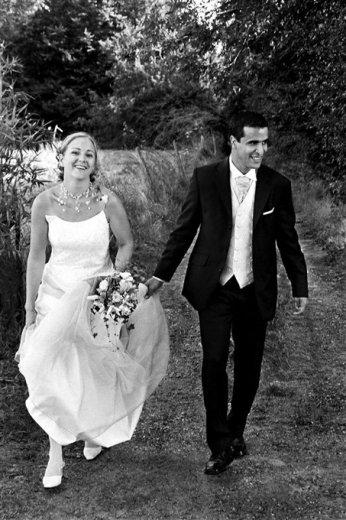 Photographe mariage - Nitkowski Photographie - photo 16