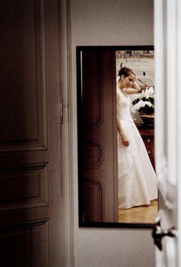 Photographe mariage - Nitkowski Photographie - photo 62