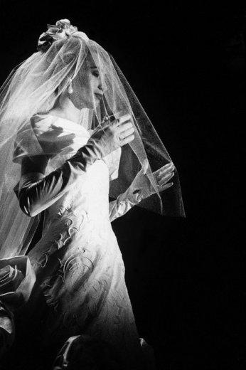 Photographe mariage - Nitkowski Photographie - photo 36