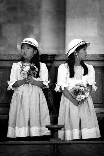 Photographe mariage - Nitkowski Photographie - photo 32