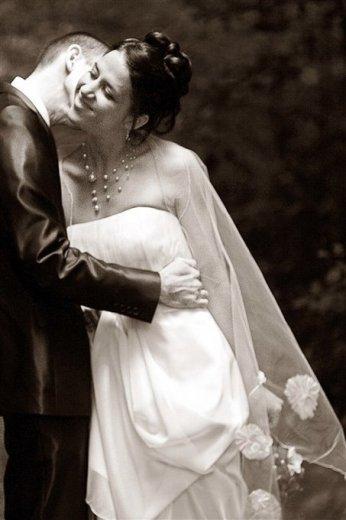 Photographe mariage - Nitkowski Photographie - photo 20