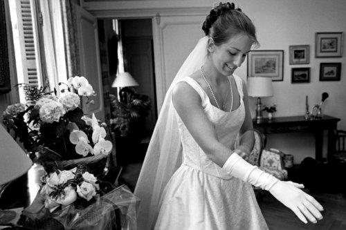 Photographe mariage - Nitkowski Photographie - photo 70