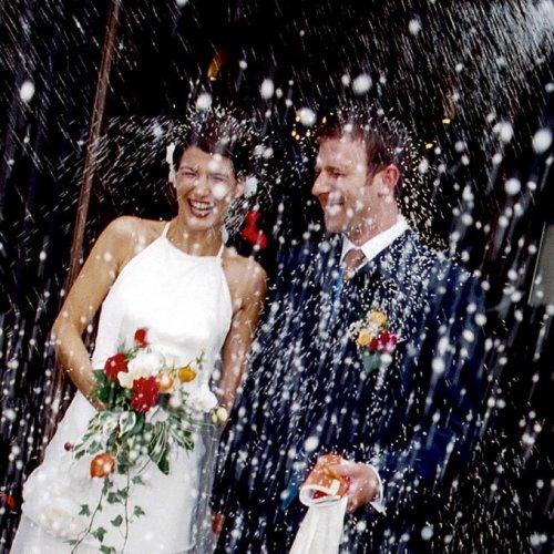Photographe mariage - Nitkowski Photographie - photo 41