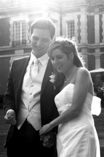 Photographe mariage - Nitkowski Photographie - photo 14