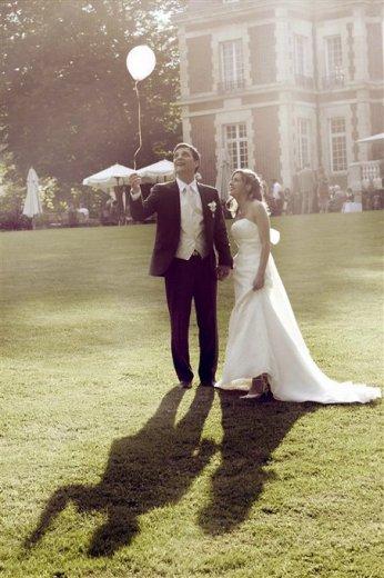 Photographe mariage - Nitkowski Photographie - photo 26