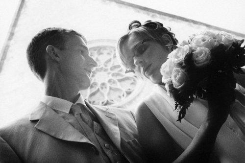 Photographe mariage - Nitkowski Photographie - photo 31