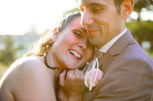 Photographe mariage - Cedric Derbaise - photo 48