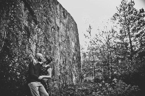 Photographe mariage - Cedric Derbaise - photo 44