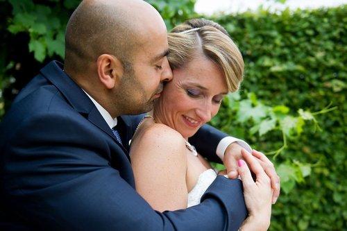 Photographe mariage - Cedric Derbaise - photo 30