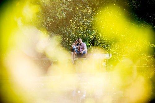 Photographe mariage - Cedric Derbaise - photo 10