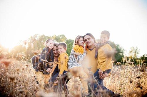 Photographe mariage - Cedric Derbaise - photo 11
