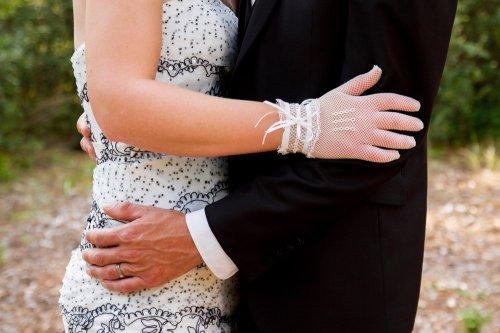Photographe mariage - Mots d'elle Photographie - photo 61
