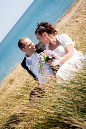 Photographe mariage - Mots d'elle Photographie - photo 47