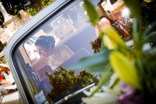 Photographe mariage - Mots d'elle Photographie - photo 12