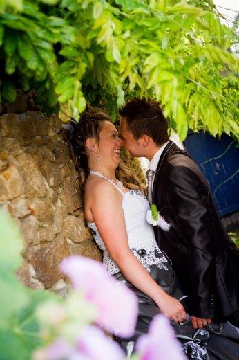Photographe mariage - Mots d'elle Photographie - photo 37