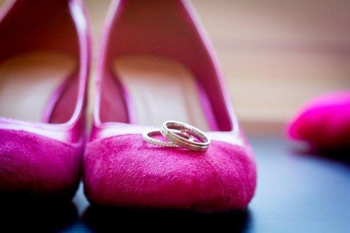 Photographe mariage - Mots d'elle Photographie - photo 64