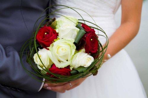 Photographe mariage - Mots d'elle Photographie - photo 1
