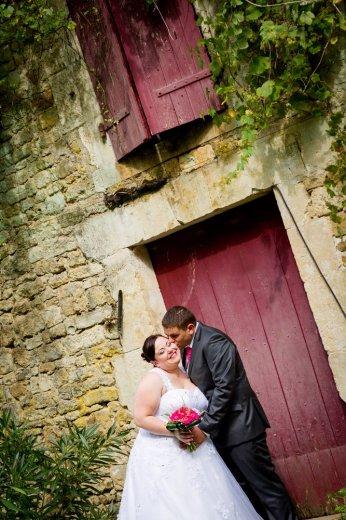 Photographe mariage - Mots d'elle Photographie - photo 69