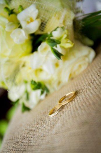 Photographe mariage - Mots d'elle Photographie - photo 6