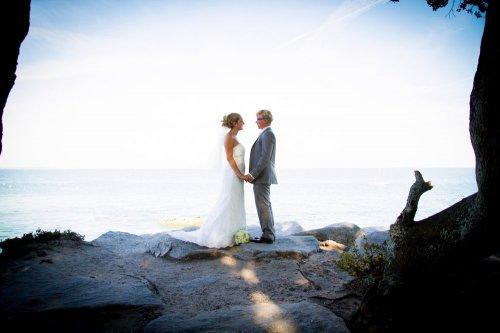 Photographe mariage - Mots d'elle Photographie - photo 25