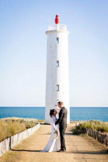 Photographe mariage - Mots d'elle Photographie - photo 48